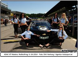 140607 GT Masters 07 DH 3729