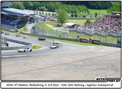 140607 GT Masters 08 DH 3733