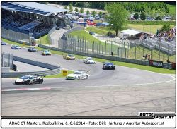 140607 GT Masters 08 DH 3734