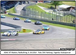 140607 GT Masters 08 DH 3735