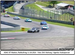 140607 GT Masters 08 DH 3736