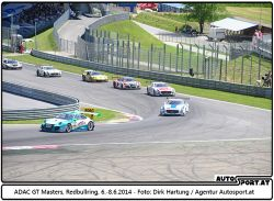 140607 GT Masters 08 DH 3737