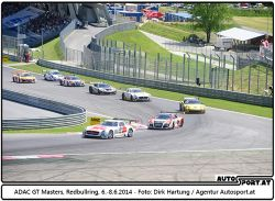 140607 GT Masters 08 DH 3738