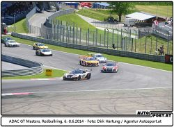 140607 GT Masters 08 DH 3739