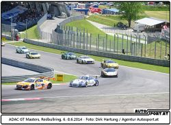 140607 GT Masters 08 DH 3740