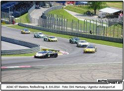 140607 GT Masters 08 DH 3741