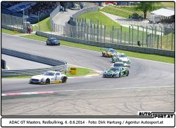 140607 GT Masters 08 DH 3742
