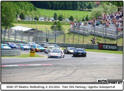 140607 GT Masters 08 DH 3743