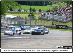 140607 GT Masters 08 DH 3744