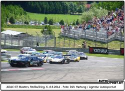 140607 GT Masters 08 DH 3745