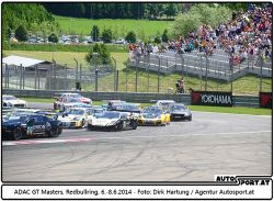 140607 GT Masters 08 DH 3746