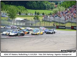 140607 GT Masters 08 DH 3747