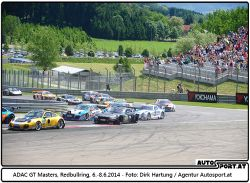 140607 GT Masters 08 DH 3748