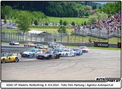 140607 GT Masters 08 DH 3749