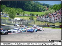 140607 GT Masters 08 DH 3750