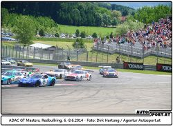 140607 GT Masters 08 DH 3751