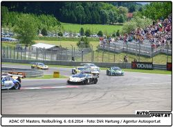 140607 GT Masters 08 DH 3753