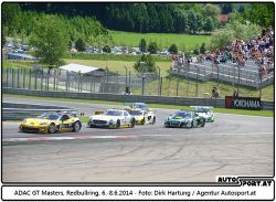 140607 GT Masters 08 DH 3754