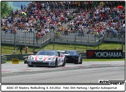 140607 GT Masters 08 DH 3755