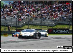 140607 GT Masters 08 DH 3757