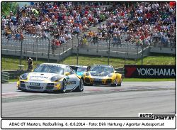 140607 GT Masters 08 DH 3758