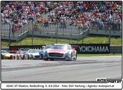 140607 GT Masters 08 DH 3760