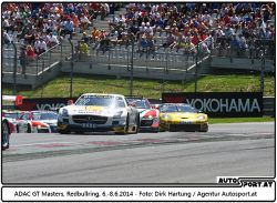 140607 GT Masters 08 DH 3761