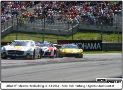 140607 GT Masters 08 DH 3762