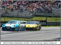 140607 GT Masters 08 DH 3763