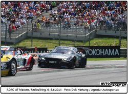 140607 GT Masters 08 DH 3764