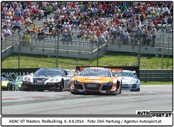 140607 GT Masters 08 DH 3766
