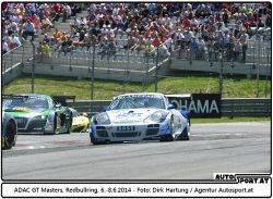140607 GT Masters 08 DH 3767