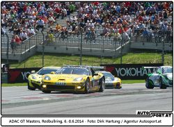 140607 GT Masters 08 DH 3768
