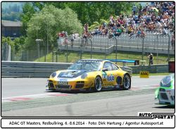 140607 GT Masters 08 DH 3770