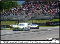 140607 GT Masters 08 DH 3771