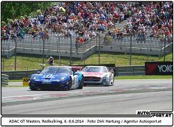 140607 GT Masters 08 DH 3775