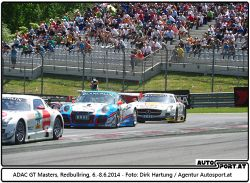 140607 GT Masters 08 DH 3776