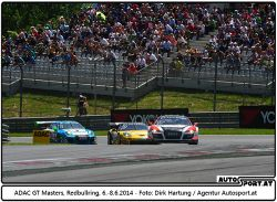 140607 GT Masters 08 DH 3777