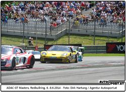 140607 GT Masters 08 DH 3778
