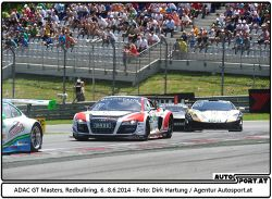 140607 GT Masters 08 DH 3779