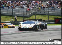 140607 GT Masters 08 DH 3780