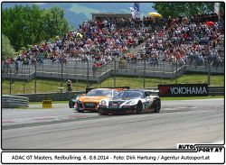 140607 GT Masters 08 DH 3781