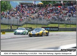 140607 GT Masters 08 DH 3783