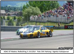 140607 GT Masters 08 DH 3784