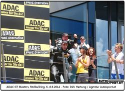 140607 GT Masters 09 DH 3991