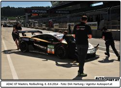 140606 GT Masters 01 DH 3046