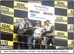 140607 GT Masters 09 DH 3994