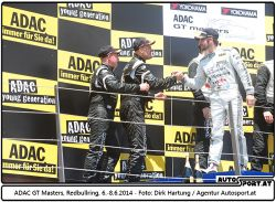 140607 GT Masters 09 DH 3996