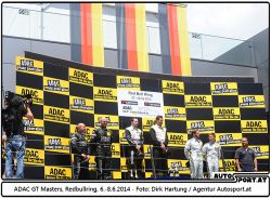 140607 GT Masters 09 DH 3997