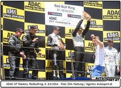 140607 GT Masters 09 DH 4001